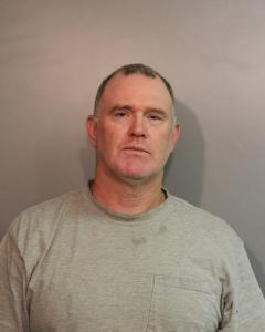 Michael Wayne Riggs a registered Sex Offender of West Virginia