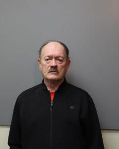 Gregory Allan Setser a registered Sex Offender of West Virginia