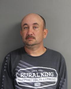 Kenneth Scott Samples a registered Sex Offender of West Virginia