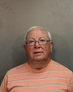 Donald Lee Hayes a registered Sex Offender of West Virginia