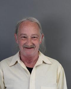 Jeffrey Thomas Boyd a registered Sex Offender of West Virginia