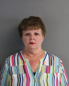 Ramona Carol Nelson a registered Sex Offender of West Virginia