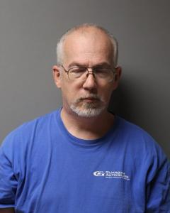 William Robert Wiley a registered Sex Offender of West Virginia