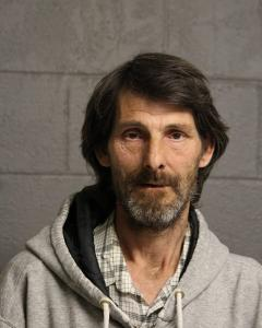 Jimmy Dean Meadows a registered Sex Offender of West Virginia
