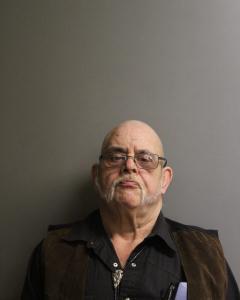 Jerry Clark Pruitt a registered Sex Offender of West Virginia