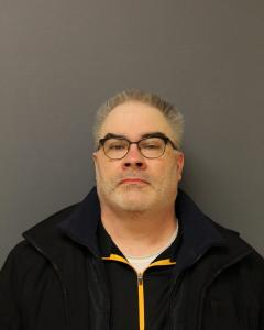 Brian Richard Pack a registered Sex Offender of West Virginia