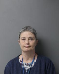 Eugenia Lee Lewis a registered Sex Offender of West Virginia