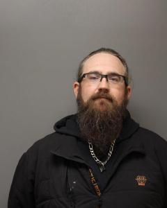 Duwayne James Reynolds a registered Sex Offender of West Virginia