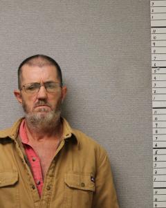 David Lee Reed a registered Sex Offender of West Virginia