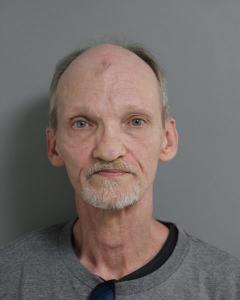 David Lester a registered Sex Offender of West Virginia