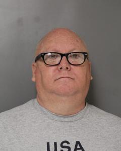 Darryl Dwayne Honaker a registered Sex Offender of West Virginia