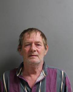 Terry Lynn Ketterman a registered Sex Offender of West Virginia