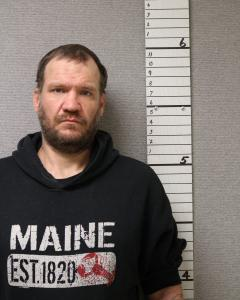 Joseph Lee Lilly a registered Sex Offender of West Virginia
