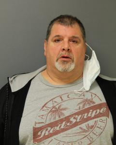Steven Lance Larew a registered Sex Offender of West Virginia