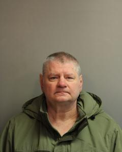 Timothy Gary Perkins a registered Sex Offender of West Virginia