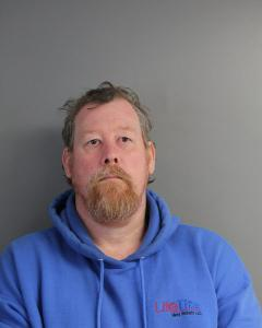 William Curtis Epling a registered Sex Offender of West Virginia