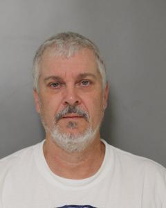 Franklin Glen Sears a registered Sex Offender of West Virginia