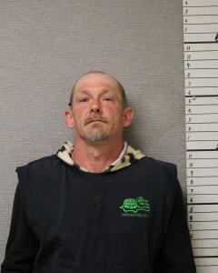 John Earl Butler a registered Sex Offender of West Virginia