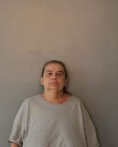 Evelyn Rose Tompkins a registered Sex Offender of West Virginia