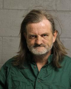 John Henry Neal a registered Sex Offender of West Virginia