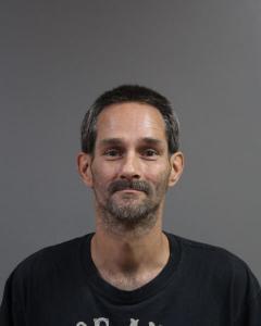 Joshua Wade Decker a registered Sex Offender of West Virginia