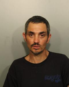 Vincent Keith Bolyard a registered Sex Offender of West Virginia