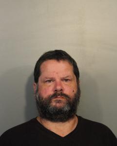 Tony Allen Byrd a registered Sex Offender of West Virginia