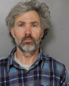 Marcus James Steidley a registered Sex Offender of West Virginia