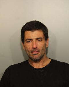 Paul Lynn Osborn a registered Sex Offender of West Virginia