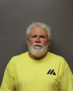 Robert Lee Smith a registered Sex Offender of West Virginia