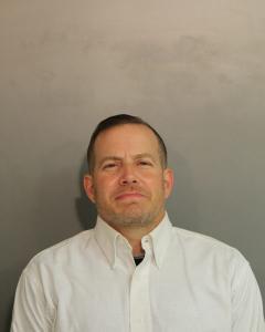 Steven Lee Wager a registered Sex Offender of West Virginia