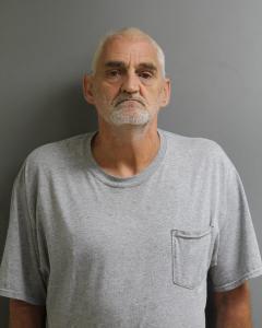 Leroy Wayne Brooks a registered Sex Offender of West Virginia
