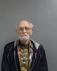 William Luther Andrews a registered Sex Offender of West Virginia