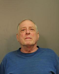 Rush Robert Shirley a registered Sex Offender of West Virginia
