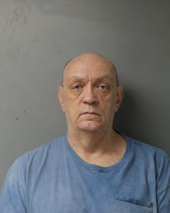 James Landon Mcdaniel a registered Sex Offender of West Virginia