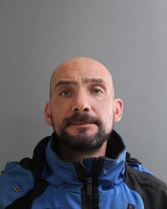 Joshua Philip Neetz a registered Sex Offender of West Virginia