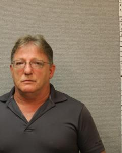 Randy Michael Simpson a registered Sex Offender of West Virginia
