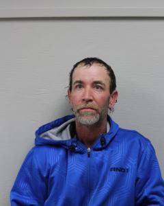 Phillip Brian Longerbeam a registered Sex Offender of West Virginia