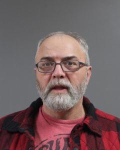 Ricky Lee Gladden a registered Sex Offender of West Virginia