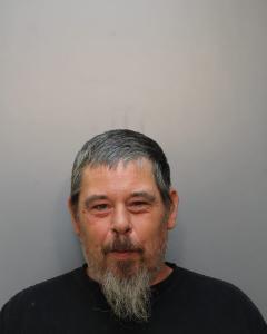 Julius Douglas Crites a registered Sex Offender of West Virginia