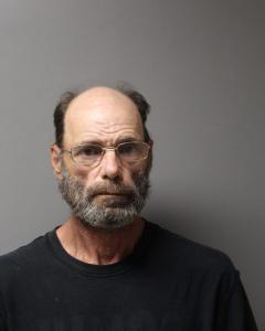 Daris Gene Adkins a registered Sex Offender of West Virginia