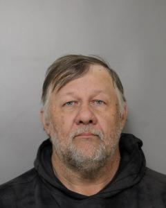 Jeffrey Paul Ayers a registered Sex Offender of West Virginia
