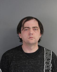 Norman J Helton a registered Sex Offender of West Virginia
