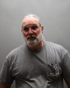 William Howard Aldridge a registered Sex Offender of West Virginia