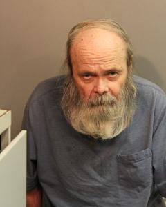 Gary Bruce Tate a registered Sex Offender of West Virginia