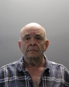 Ralph Wayne Williams a registered Sex Offender of West Virginia