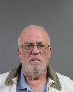 Leo George Mccauley a registered Sex Offender of West Virginia