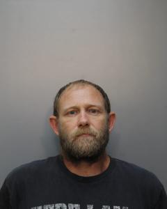 James Allen Crider a registered Sex Offender of West Virginia