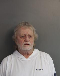 Joseph Ray Armstrong a registered Sex Offender of West Virginia