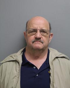 Edward Bruce Collins a registered Sex Offender of West Virginia